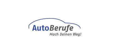 Autoberufe Logo
